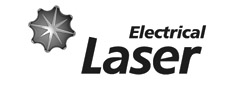 laserelectrical